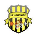 SK Skaidiškės