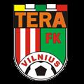FK TERA-SŽK