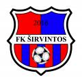FK Širvintos