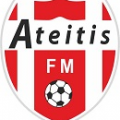FM Ateitis