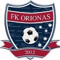 FK Orionas