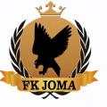 FK JOMA