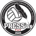 SK Pressas