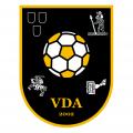 VDA-2