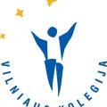 Vilniaus kolegija