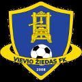 FK Vievio žiedas-Senjorai