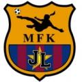 JL Stars-MFA Bitės