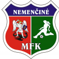 MFK Nemenčinė