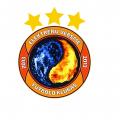 FK Elektrėnų Versmė