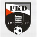 FK Divenda