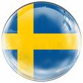 Švedija (VFM)
