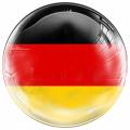 Vokietija (Nemėžis)