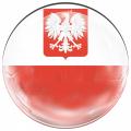Lenkija (Autoplaza)