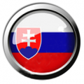 Slovakija (Galley group)