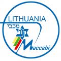 LŽSK Maccabi