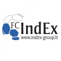 FK IndEx