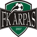 FK Arpas