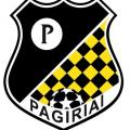FK Pagiriai