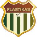 FK Plasta