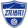 FK Žaibai