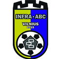 Infra-ABC