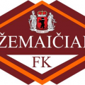 FK Žemaičiai