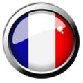 Prancūzija (Embassy)