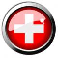 Šveicarija (IndEx)