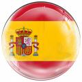 Ispanija (Olimpija-Setaltas)