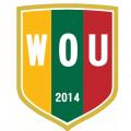 WorldOne United