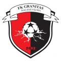 FK Granitas B