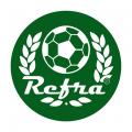 Refra