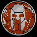 FK Polivektris