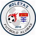 FK Molėtai