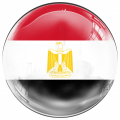 Egiptas (Stickers)