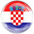 Kroatija (FK Barbakanas)