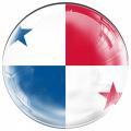 Panama (Panama Drama)