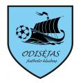 FK Odisėjas