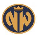 SK New World