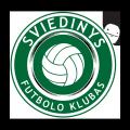 FK Sviedinys