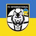 FC International Vilnius