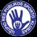 FK Užupis
