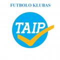 FK TAIP