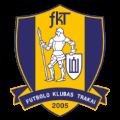 Trakų futbolo klubas