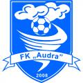 FK Audra