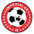 Imperialas