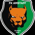 FK AMSTAFF