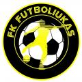 FK Futboliukas